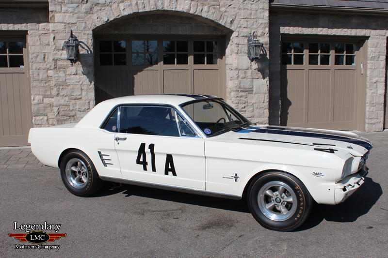1966 shelby trans am group ii racecar photo 1 of 1966 ford mustang shelby trans am group ii racecar sciox Gallery