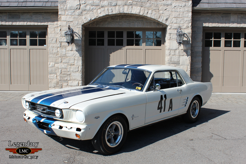 1966 shelby trans am group ii racecar photo 6 of 1966 ford mustang shelby trans am group ii racecar sciox Gallery