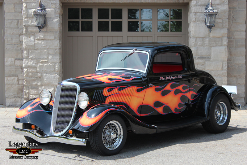 34 ford 3 window coupe steel body for autos weblog for 1934 ford 3 window coupe body for sale