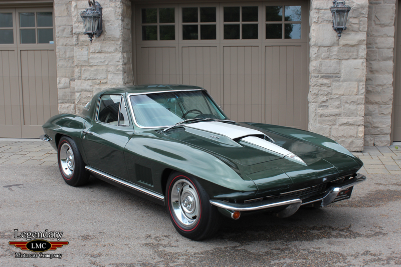 67 corvette 427 coupe for autos post. Black Bedroom Furniture Sets. Home Design Ideas