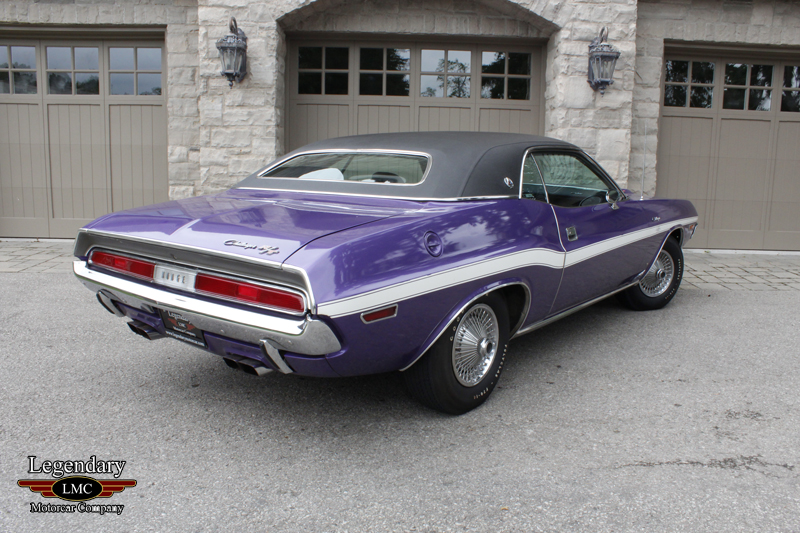 dodge challenger 1970 rt for sale car autos gallery. Black Bedroom Furniture Sets. Home Design Ideas