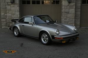 Photo of 1981  911 SC