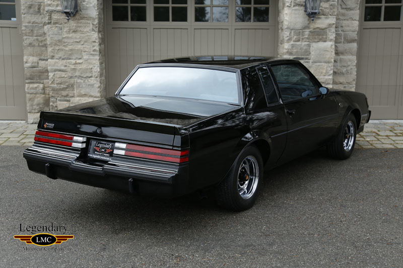 2015 buick grand national autos weblog. Black Bedroom Furniture Sets. Home Design Ideas