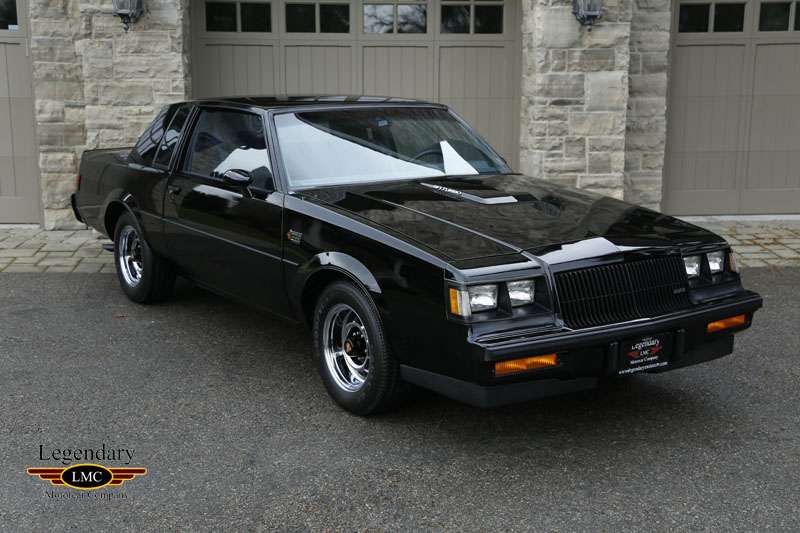 fotos buick grand national 2015 2015 buick grand national. Cars Review. Best American Auto & Cars Review