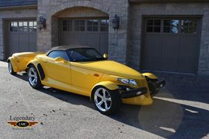 Photo of 2000 Prowler