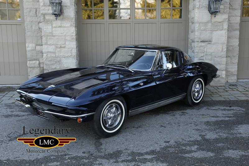 1963 Stingray For Sale In Pennsylvania.html | Autos Post