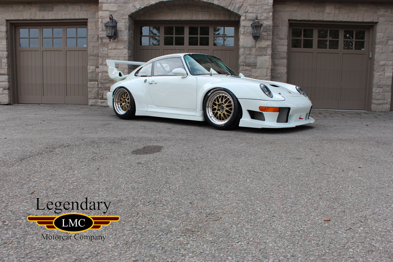 1996 porsche 911 gt2 evo. Black Bedroom Furniture Sets. Home Design Ideas
