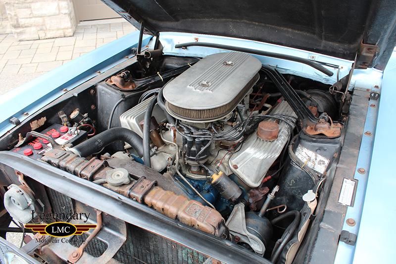 photo 18 of 1967 ford mustang shelby gt500 - 1967 Ford Mustang Shelby Gt500