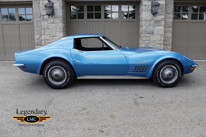 click to open 1971 chevrolet corvette stingray coupe gallery. Cars Review. Best American Auto & Cars Review