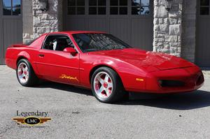 Photo of 1991  Firebird Firehawk