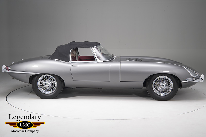 Jaguar E Type 3 8 Metalifacture Jack moreover Store Categories Products additionally 194542 moreover Images as well Jaguar Xke E Type Restoration The Rear Suspension And Brakes 7 Rear Suspension Colors Brake Reassembly. on jaguar xke tool roll
