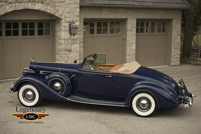 1937 packard twelve coupe roadster only 69 packard twelve for 1937 packard 3 window coupe