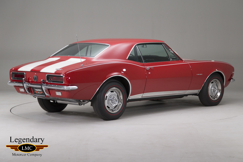 1967 camaro z28 rally sport rotisserie restored california z28 rs. Black Bedroom Furniture Sets. Home Design Ideas