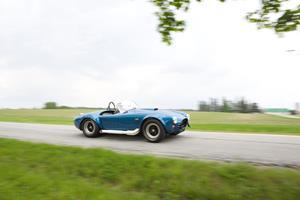 Photo of 1965 427 Cobra