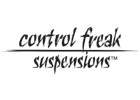 Control Freak Logo