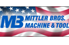 Mittler Bros Logo