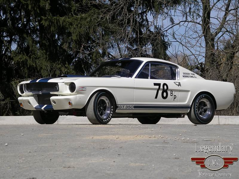 2012 shelby gt350 for autos post. Black Bedroom Furniture Sets. Home Design Ideas