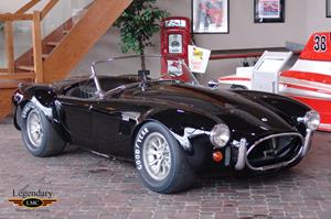 Photo of 1967 427 Cobra