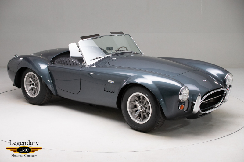 Photo of 1965 Shelby 427 Cobra