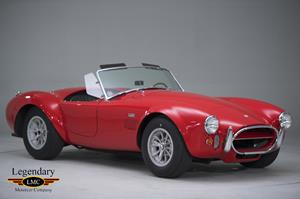 Classic cars, Muscle cars and Vintage cars for sale