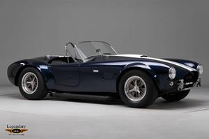 Photo of 1964 289 Cobra