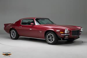 Classic Cars Muscle Cars And Vintage Cars For Sale Legendary Motorcar