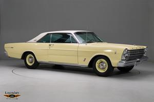 Classic cars, Muscle cars and Vintage cars for sale | Legendary Motorcar