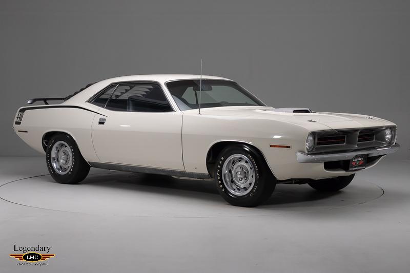 Mopar Muscle Cars For Sale 1970 1975 Cars On Line Com Classic