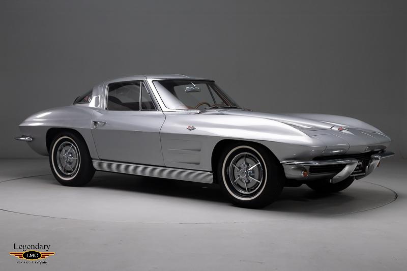 1963-Chevrolet-Corvette-Coupe-Split-Wind
