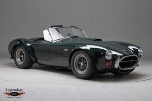 Photo of 1966 427 Cobra