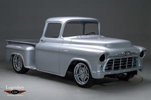 Photo of 1956 3100 Pickup