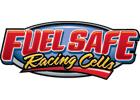 Fuel Safe Logo