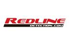 Redline Detection Logo