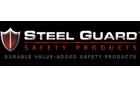 Steel Guard Logo